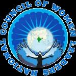 NCWL-Logo-Png